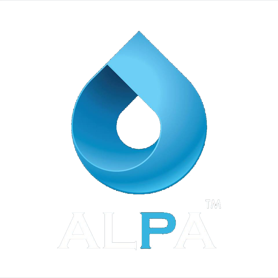 ALPA services