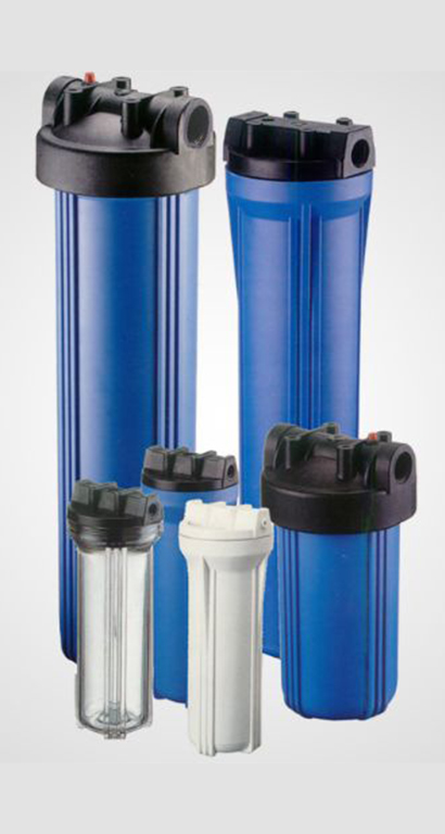 water filter home 2