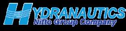 hydranautics logo